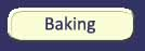 Link to Baking